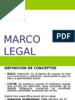 Marco Legal Emergencia[1]