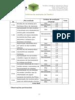 criterios_avaliacao_tarefa1