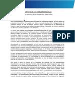 00. EL IMPACTO DE LOS CONFLICTOS SOCIALES.pdf