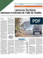 00. elcomercio_2015-05-21_p02.pdf