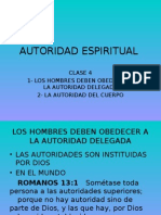 AUTORIDAD ESPIRITUAL.CLASE 04.pptx