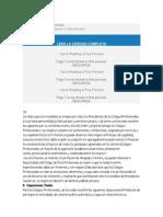 analisis del codigo de etica!.docx