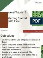 Excel.01.pptx