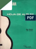 257349589 Bedrich Smetana Hoja de Album Trans Horacio Salas