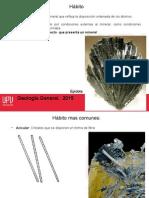 6° Clase Geología general_2015 UPV (09-10-15)