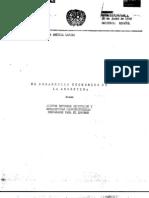 El desarrollo Economico de la Argentina CEPAL anexos