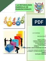 21 PROCESO DE ATENCION AL CLIENTE.docx