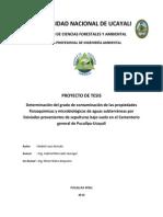 Proyecto Tesiss Mabel Lazo