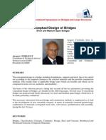 005-Urgent-JCombault - Presentation - Part 1