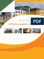 74129 Ademe Plaquette Efficacite Energetique Des Batiments 2010-12vf