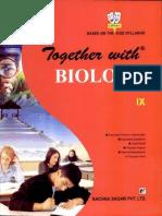 Biology 7 class 9