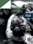 La Precariad Laboral en Colombia