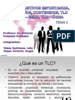 TLC.ppt
