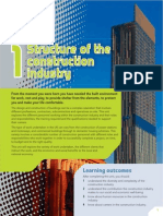 AdvancedUnit1-Level2BTECFirstConstructionStudentBook