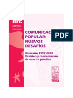 DRC_Recorrido1997-2005_DocDifusion