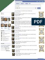 georgewashingtonfakebookpagequotes