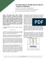Hybrid Patent Apurva