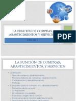 Unidad 1.Abastecimiento y adquisiciones-La función de compras, abastecimientos y servicios.pdf