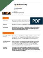 24-Professional-Orange.pdf