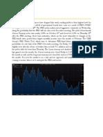 bond report october 29