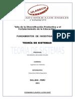 Monografía Fernando