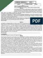 RV, 5_  TEMA SEMANA 03 CEPRE SAN MARCOS 2015 I.pdf