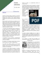 HISTORIA+DE+LAS+UNIVERSIDADES+JAIME+ESCOBAR+TRIANA.pdf