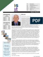 Infos IdF-Est n° 8
