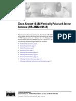 Air Ant2414s r