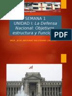 ESTADO_SEMANA_001.ppt