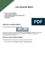 crear-archivos-de-comando-batch-10779-mmyj8f.pdf