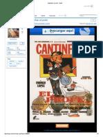 Cantinflas-el Profe - Identi