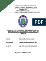 Plan de Edu_SALUD