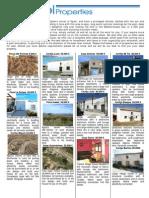 1 Blue Sol Property List 2010 3