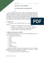 AGENTES GEODINAMICOS.doc