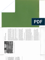 Tsewang Jigme Tsarong - Tibetan Tsarong Psychopharmacology.pdf