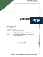 Docs 05 3474-20-0csg Zigbee Specification