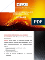 geologia 3.pdf