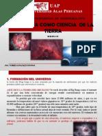 geologia 2.1.pdf