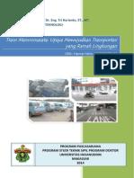 KEMACETAN VS TRANS MAMMINASATA.pdf