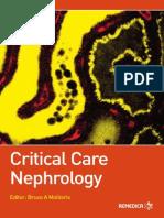 Critical-Care-Nephrology.pdf