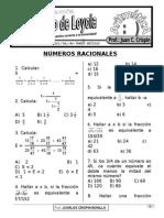 (ORD) RACIONALES II.doc