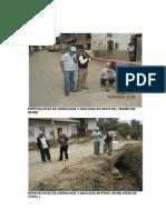 FOTOS HIDROLOGIA.docx