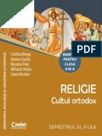 A0472.pdf