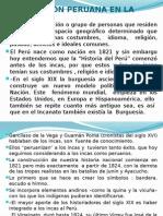 1° REALIDAD 2015 DOC.  UAP.