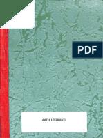 Leelavati of Bhaskar 1894- Khemraj Publishers_Part1