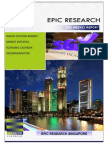 EPIC RESEARCH SINGAPORE - Daily SGX Singapore report of 02 November 2015