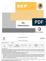 Programa Analitico-geo 15 b 2