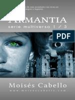 01 Armantia