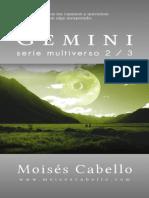 02 Gemini